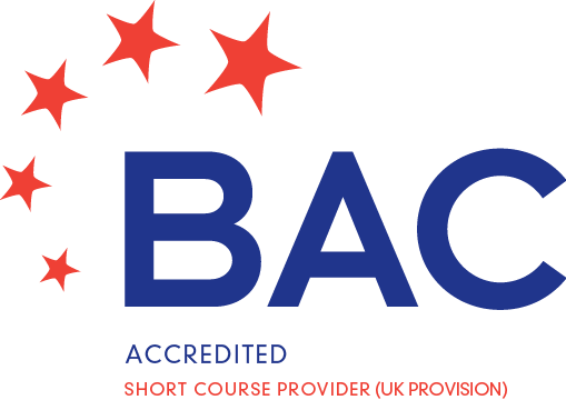 bac_shortcourse