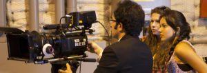 Film Academy Cambridge