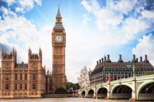 London Summer School