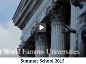 lite regal summer programs video