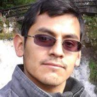 JOSE VELAZQUEZ GARCIA (1)