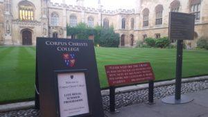 corpus-christie_Cambridge_lite_regal