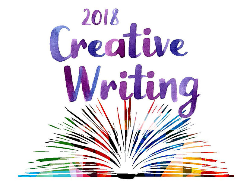 creative-writing-summer Course