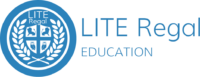 Lite Regal Education